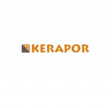 KERAPOR